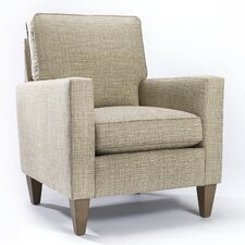 Kinsey Chair