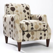 Astor Chair