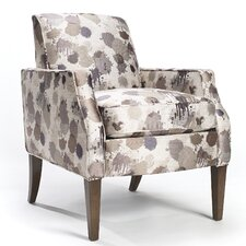 <strong>Homeware</strong> Olson Chair