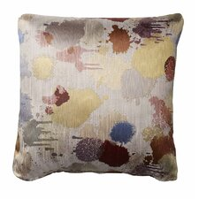 Accent Pillows (Set of 2)