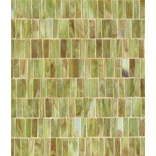Random Sized Mosaic Random Tile in Sublime