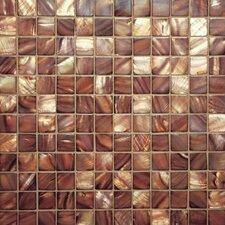 "1"" x 1"" Series Mosaic Liner Tile"