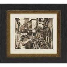 Photogravures of Italy VII by Unknown Artist