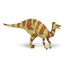 Dino Dan Medium Corythosaurus Figure