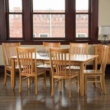 Cole 7 Piece Dining Set