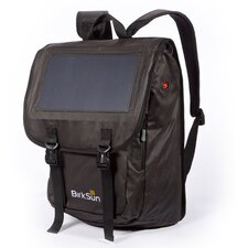 Solar Atlas Backpack