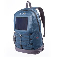 Levels Solar Backpack
