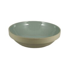 Helsinki Bowl (Set of 2)