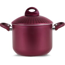 Princess Passion Stock Pot with Lid