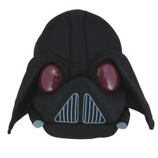 Angry Birds Star Wars Darth Vader Plush