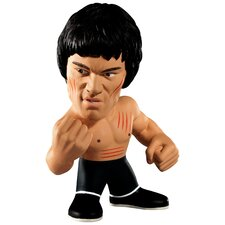 Bruce Lee Titans Figure