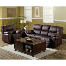 Divo Living Room Collection