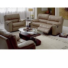 Yale Living Room Collection