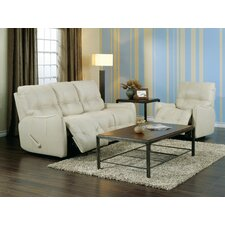 Bounty Living Room Collection