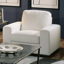 <strong>Palliser Furniture</strong> Luciana Chair