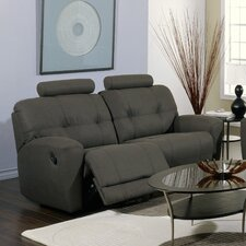 <strong>Palliser Furniture</strong> Galore Reclining Sofa