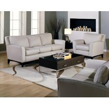 <strong>Palliser Furniture</strong> India Living Room Set