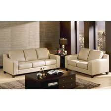 Reed Living Room Set