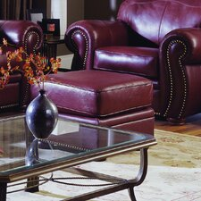 <strong>Palliser Furniture</strong> Troon Ottoman