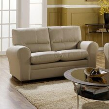 <strong>Palliser Furniture</strong> Raina Loveseat
