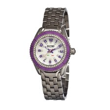 Carmella Women's Watch
