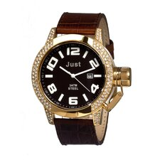Venice Women's Watch
