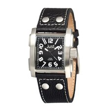 Bold Mini Women's Watch