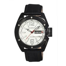 M16 Series Mens Watch