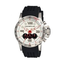 M23 Series Men's Watch