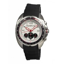 M25 Series Men's Watch