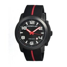 M21 Series Mens Watch