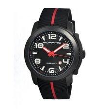 M21 Series Mens Watch