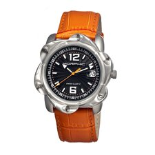 M12 Series Men's Watch