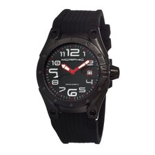<strong>Morphic Watches</strong> M6 Series Men's Watch