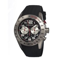 M7 Series Men's Watch