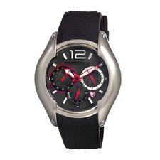 M3.5 Series Men's Watch