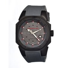 <strong>Morphic Watches</strong> M10 Series Men's Watch
