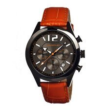 M15 Series Men's Watch