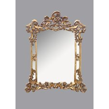 Kors Wall Mirror