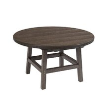Generations Coffee Table