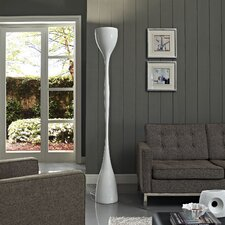 "Spector LED 77"" Floor Lamp"