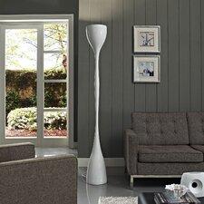"""Spector LED 77"""" Floor Lamp"""