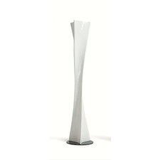 "Skyler 72"" Floor Lamp"