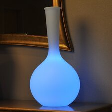 LuminArt Mystic S Table Lamp