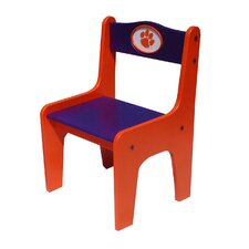 NCAA Child's Team Spirit Chair