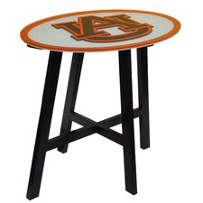 <strong>Fan Creations</strong> NCAA Pub Table