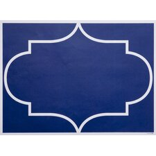 <strong>di Potter</strong> Placemat (Set of 24)