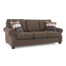 <strong>Wildon Home ®</strong> Sofa