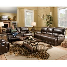 <strong>Lee Furniture</strong> River Living Room Collection