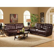 <strong>Lee Furniture</strong> Nextweek Living Room Collection